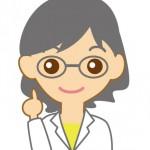 小児神経科の定期診察 お医者様からのアドバイス(小2)
