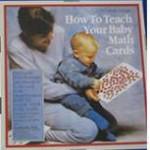 【乳幼児期】刺激あたえたい・・ 自宅教材家庭保育園にすがる2