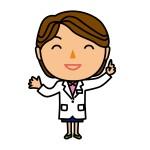 発達障害 小児神経科