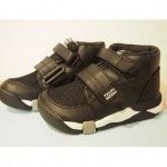発達障害 靴