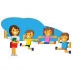療育 センター 児童デイサービス