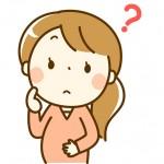 母体の腸内環境悪化と発達障害