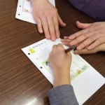 公文 発達障害 自閉症