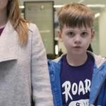 世界は自閉症児にどう見えているか?