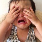 もしかして、わが子は睡眠障害?そう気づく前の子育ては壮絶で…【発達ナビ記事】