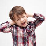 苦手なことを避ける発達障害の息子、親はどう支えたらいい?【発達ナビ記事】